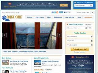 www.cruisecritic.com