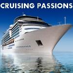 image representing the Cruising community